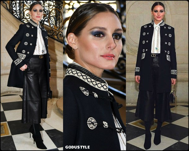 olivia-palermo-looks-christian-dior-couture-spring-2019-street-style-details-shopping-godustyle