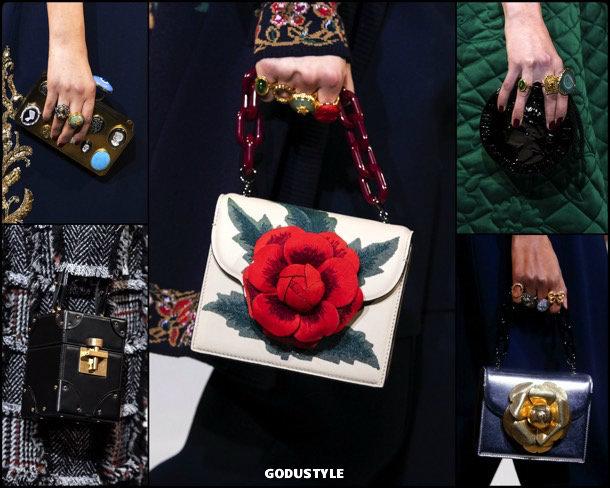 oscar-de-la-renta-fall-2019-2020-nyfw-collection-look-style11-details-godustyle