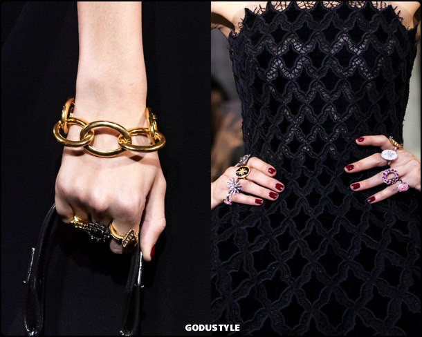 oscar-de-la-renta-fall-2019-2020-nyfw-collection-look-style19-details-godustyle