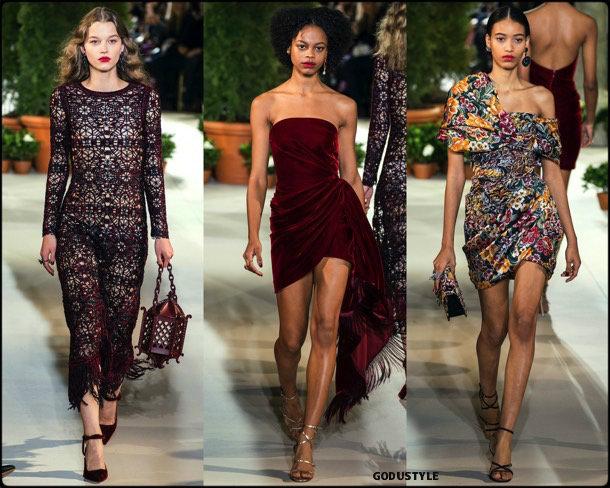 oscar-de-la-renta-fall-2019-2020-nyfw-collection-look15-style-details-godustyle