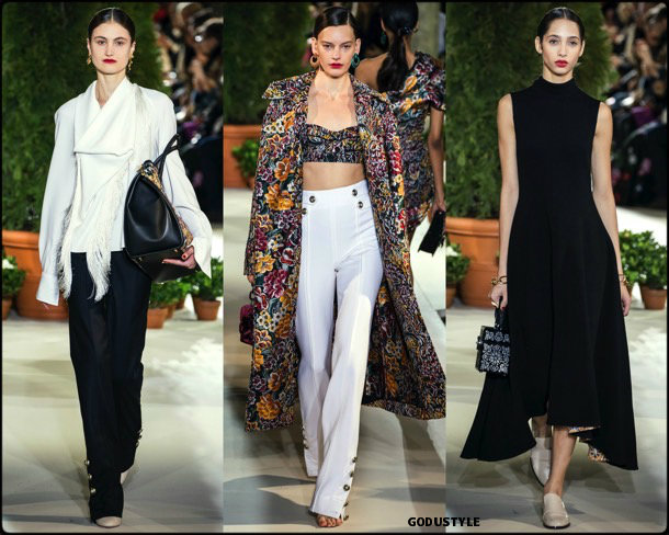 oscar-de-la-renta-fall-2019-2020-nyfw-collection-look16-style-details-godustyle