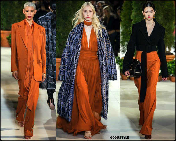 oscar-de-la-renta-fall-2019-2020-nyfw-collection-look5-style-details-godustyle