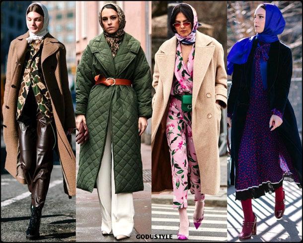 scarf-panuelo-street-style-nyfw-fall-2019-trends-look-style2-tendencias-godustyle