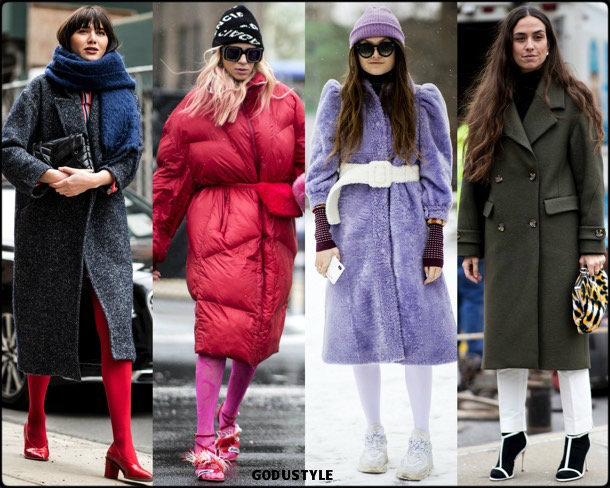tights-medias-street-style-nyfw-fall-2019-trends-look-style3-tendencias-godustyle