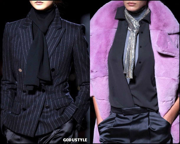 tom-ford-fall-2019-2020-nyfw-collection-look-style15-details-godustyle