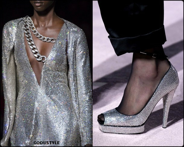 tom-ford-fall-2019-2020-nyfw-collection-look-style5-details-godustyle