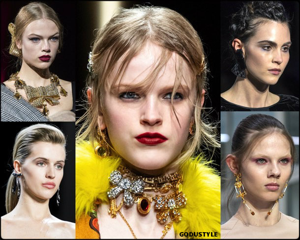 bow, lazo, fall 2019, fashion, trends, tendencias, moda, otoño 2019, invierno 2020, look, style, details, jewelry, joyas