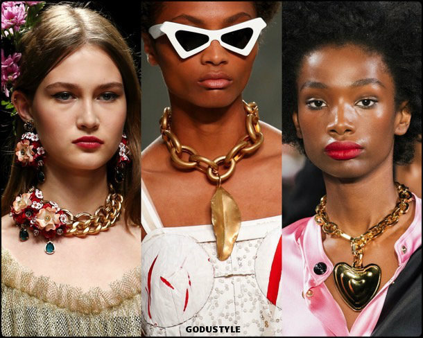 chains-jewelry-fall-2019-trends-fashion-tendencias-joyas-look-style2-details-godustyle