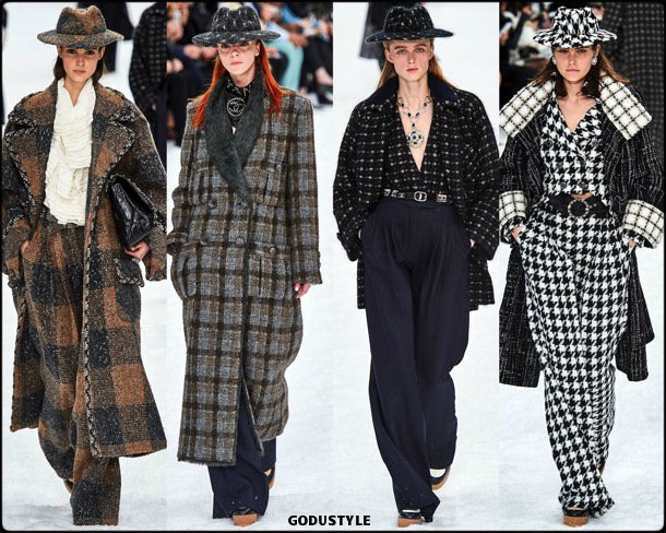 chanel-fall-2019-2020-pfw-look-style3-details-review-godustyle