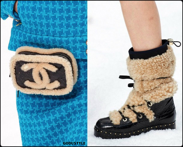 chanel-fall-2019-2020-shoes-pfw-look-style-details6-review-godustyle