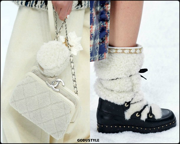 chanel-fall-2019-2020-shoes-pfw-look-style-details8-review-godustyle