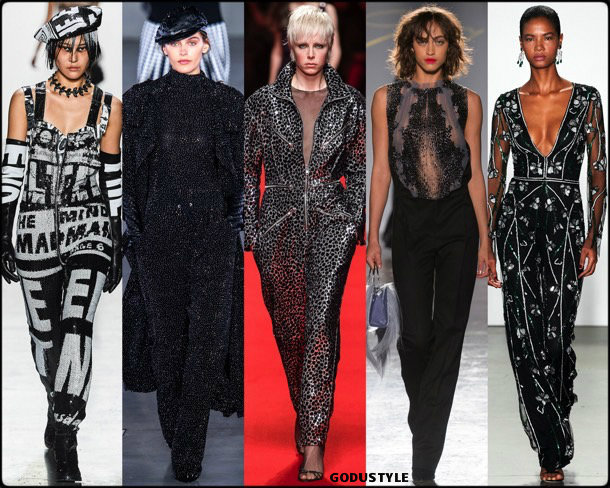 jumpsuits-fall-2019-fashion-week-trends-look-style7-details-godustyle