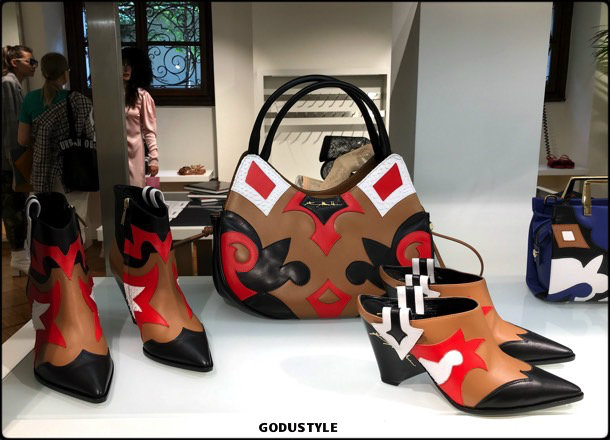 baldinini, shoes, sandals, sneakers, pumps, spring, 2019, mfw, look, style, details, zapatos, verano, italy, design, collection, review