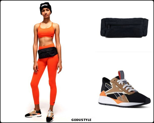 reebok-victoria-beckham-sporty-chic-collaboration-shopping-look8-style-details-godustyle