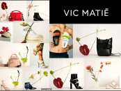 vic matie, fashion, shoes, summer, 2019, mfw, zapatos, verano, shopping, bags, accessories, bolsos, italy, design