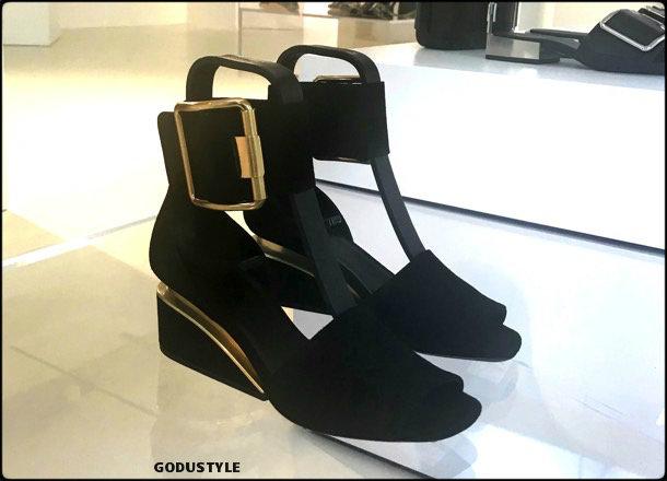 vic matie, fashion, shoes, summer, 2019, mfw, zapatos, verano, shopping, bags, accessories, bolsos, italy, design