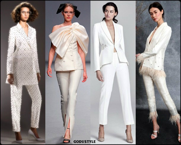 pantsuits-bridal-spring-summer-2020-trends-novias-look-style-details-godustyle