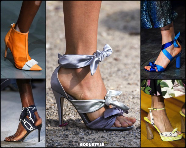 bow-shoes-summer-2019-trend-shopping-look-style3-details-godustyle