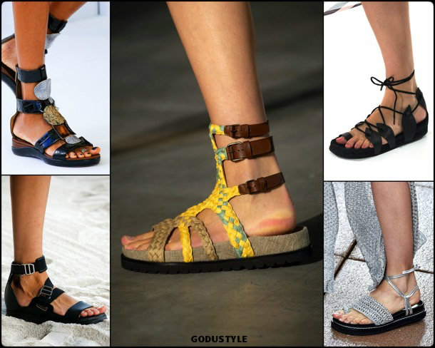 chunky-sandals-shoes-summer-2019-trend-shopping-look-style-details-godustyle