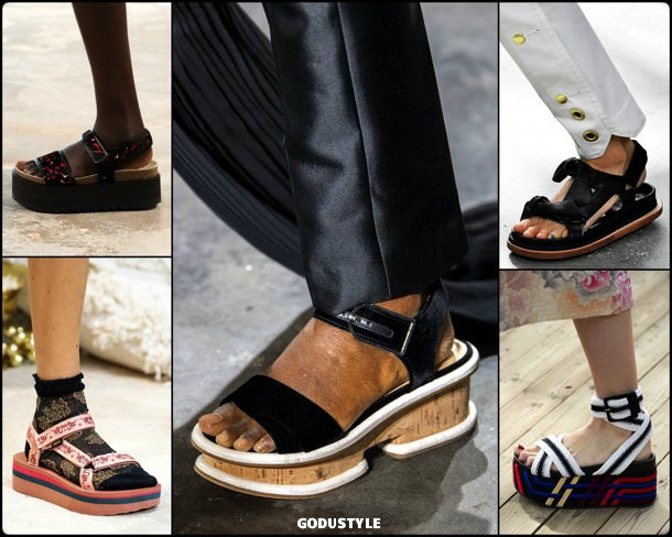 chunky-sandals-shoes-summer-2019-trend-shopping-look-style4-details-godustyle