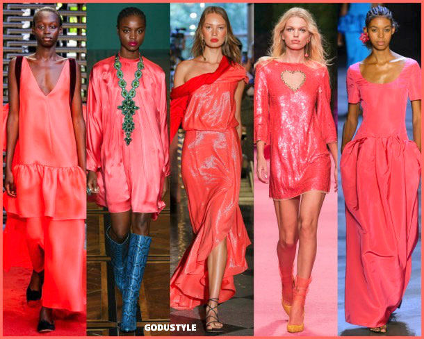 living-coral-fashion-design-trend-look-style2-shopping-details-godustyle