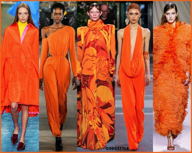 orange-tiger-color-fall-2019-fashion-look-trend-style-details-pantone-godustyle