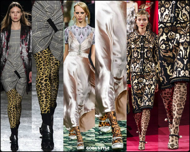 animal-print-tights-fall-2019-trends-look-style-details-shopping-medias-moda-godustyle