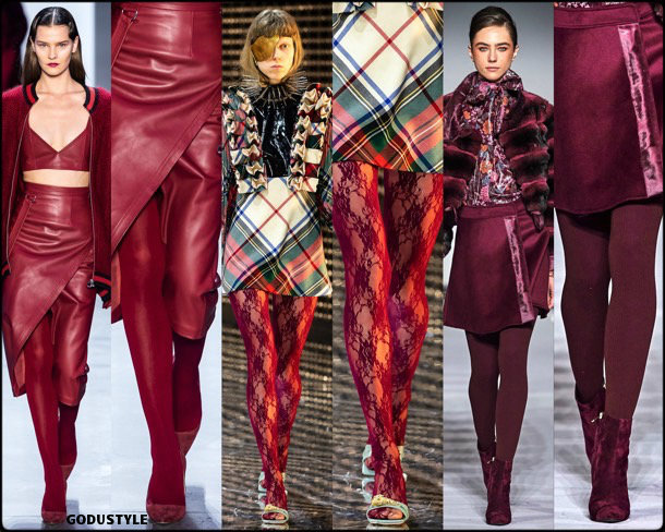 burgundy-color-tights-fall-2019-trends-look-style3-details-shopping-medias-moda-godustyle