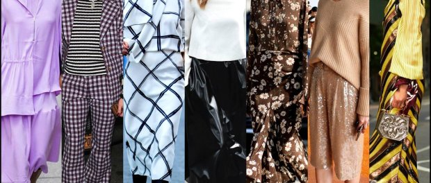 olivia palermo, nyfw, spring 2020, fashion shows, look, front row, streetstyle, style, details, shopping, tibi, tommy hilfiger, jason wu, carolina herrera, michael kors, sally lapointe, outfit
