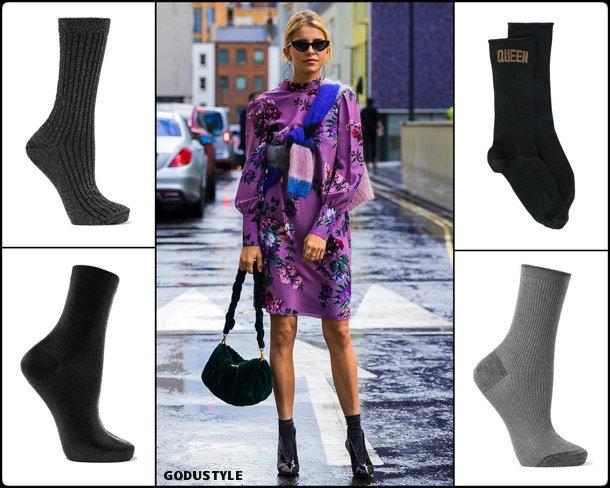 socks-fall-2019-trends-look-style-details-shopping3-medias-moda-godustyle