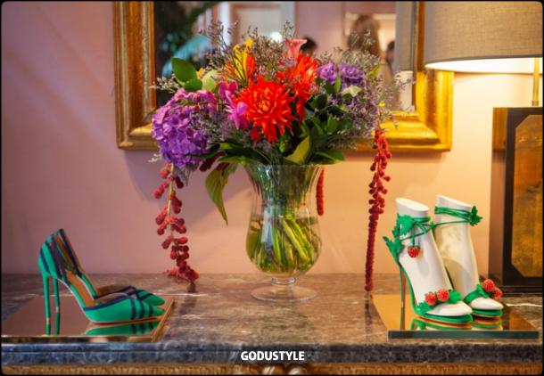aquazzura-shoes-spring-summer-2020-fashion-look-style-details-shopping-mfw-godustyle