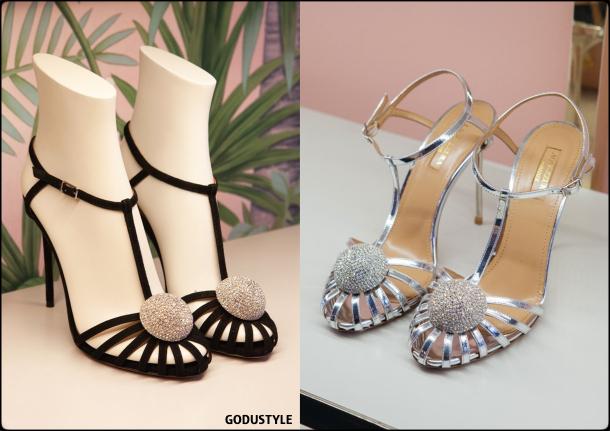 aquazzura-shoes-spring-summer-2020-fashion-look-style18-details-shopping-mfw-godustyle