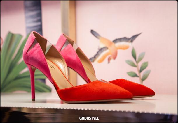 aquazzura, fashion, shoes, spring 2020, look, style, details, mfw, luxury, italy, design, shopping, zapatos, moda, verano 2020, collection