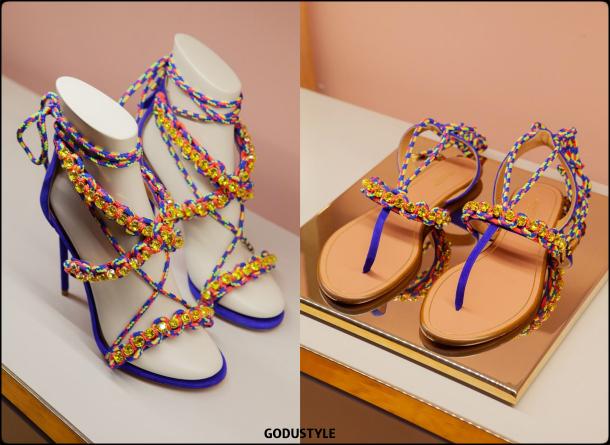 aquazzura-shoes-spring-summer-2020-fashion-look15-style-details-shopping-mfw-godustyle