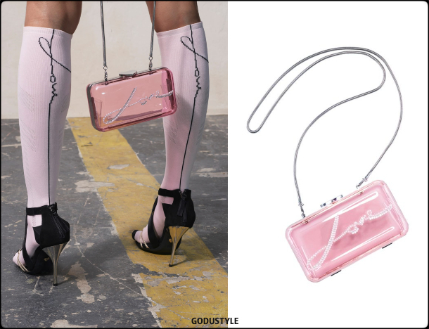 giambattista valli, hm, giambattista valli for hm, fashion, capsule collection, shopping, shoes, bag, accessories, look, style, details, moda, low cost, colección cápsula