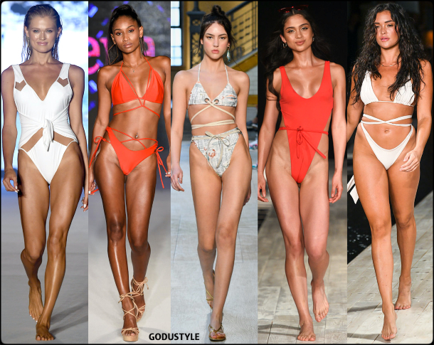 ties-galore-swimsuit-bikini-spring-2020-trend-look-style-details-miami-swim-week-godustyle