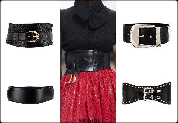 corse-belts-accessories-fall-2019-fashion-trends-look-style-shopping2-moda-godustyle