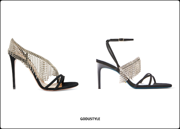 shoes-party-holiday-2019-trend-zapatos-fiesta-2020-fashion-shopping-look10-style-details-godustyle