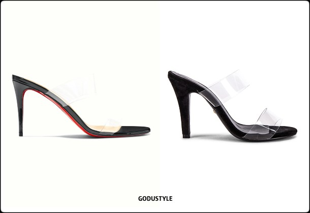 shoes-party-holiday-2019-trend-zapatos-fiesta-2020-fashion-shopping-look4-style-details-godustyle