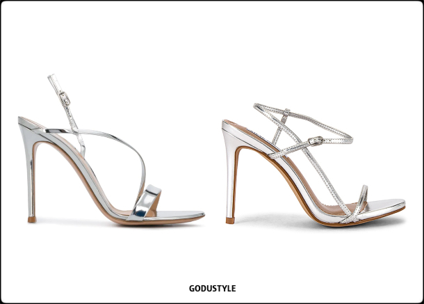 shoes-party-holiday-2019-zapatos-fiesta-2020-fashion-shopping-look-style-details5-godustyle