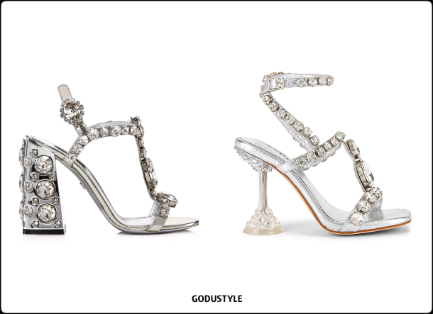 shoes-party-holiday-2019-zapatos-fiesta-2020-fashion-shopping-look-style-details7-godustyle