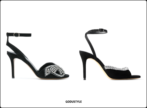 shoes-party-holiday-2019-zapatos-fiesta-2020-fashion-shopping-look-style4-details-godustyle