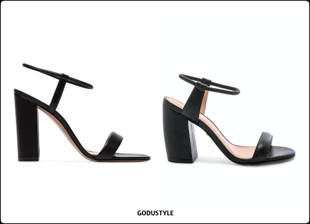 shoes-party-holiday-2019-zapatos-fiesta-2020-fashion-shopping10-look-style-details-godustyle
