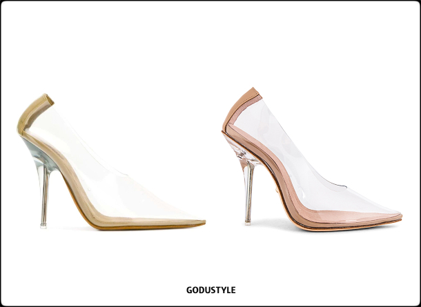 shoes-party-holiday-2019-zapatos-fiesta-2020-fashion-shopping4-look-style-details-godustyle