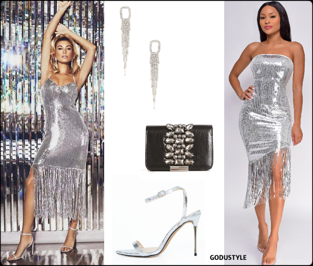 fashion, party, dress, summer, 2020, moda, vestido, fiesta, verano9, shopping, look, style, details, party outfit, celebrities, inspiration, sequin