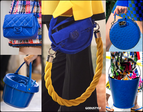 classic-blue-color-2020-year-fashion-bag-look-style-details-azul-color-moda-godustyle