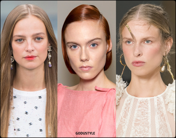 perfected-skin-best-makeup-spring-summer-2020-trend-look-style-details-maquillaje-verano-2020-tendencias-godustyle