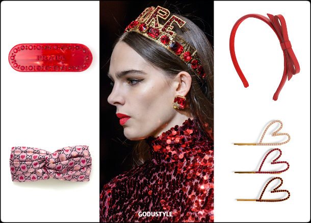 valentines-day-fashion-gifts-2020-shopping-hair-accessories-regalos-san-valentin-moda-godustyle