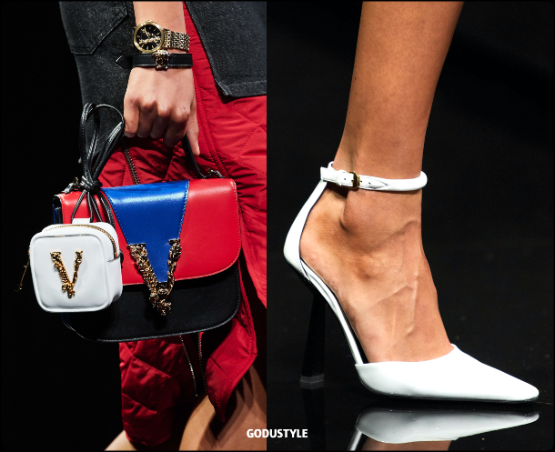 versace, fall, winter, 2020, 2021, womenswear, menswear, mfw, collection, review, accessories, beauty, shoes, bag, jewelry, fashion weeks, luxury, design, inspiration, moda, otoño, invierno, belleza, joyas, accesorios