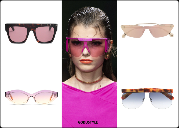 athleisure-sunglasses-spring-summer-2020-trend-look-style-details-moda-gafas-sol-tendencia-shopping-godustyle